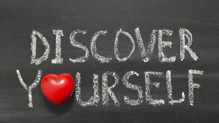 5 Important Tips for Self Discovery