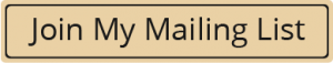 join-mailing