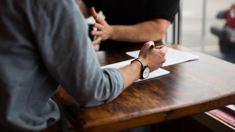 Startup Advice – Beginners' Toolkit