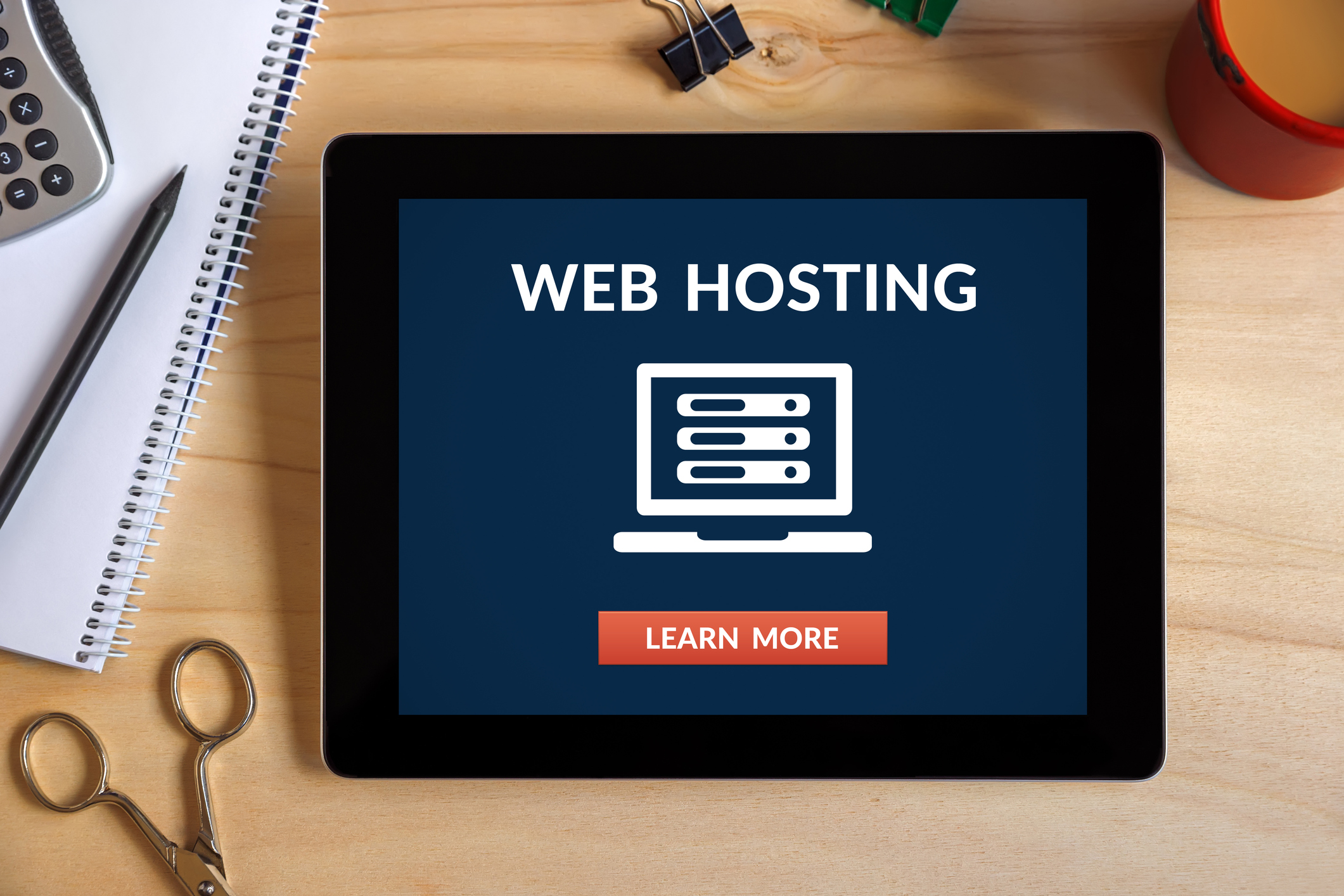 Bluehost.com – The Host of Choice for 2 Million Domains, and Counting