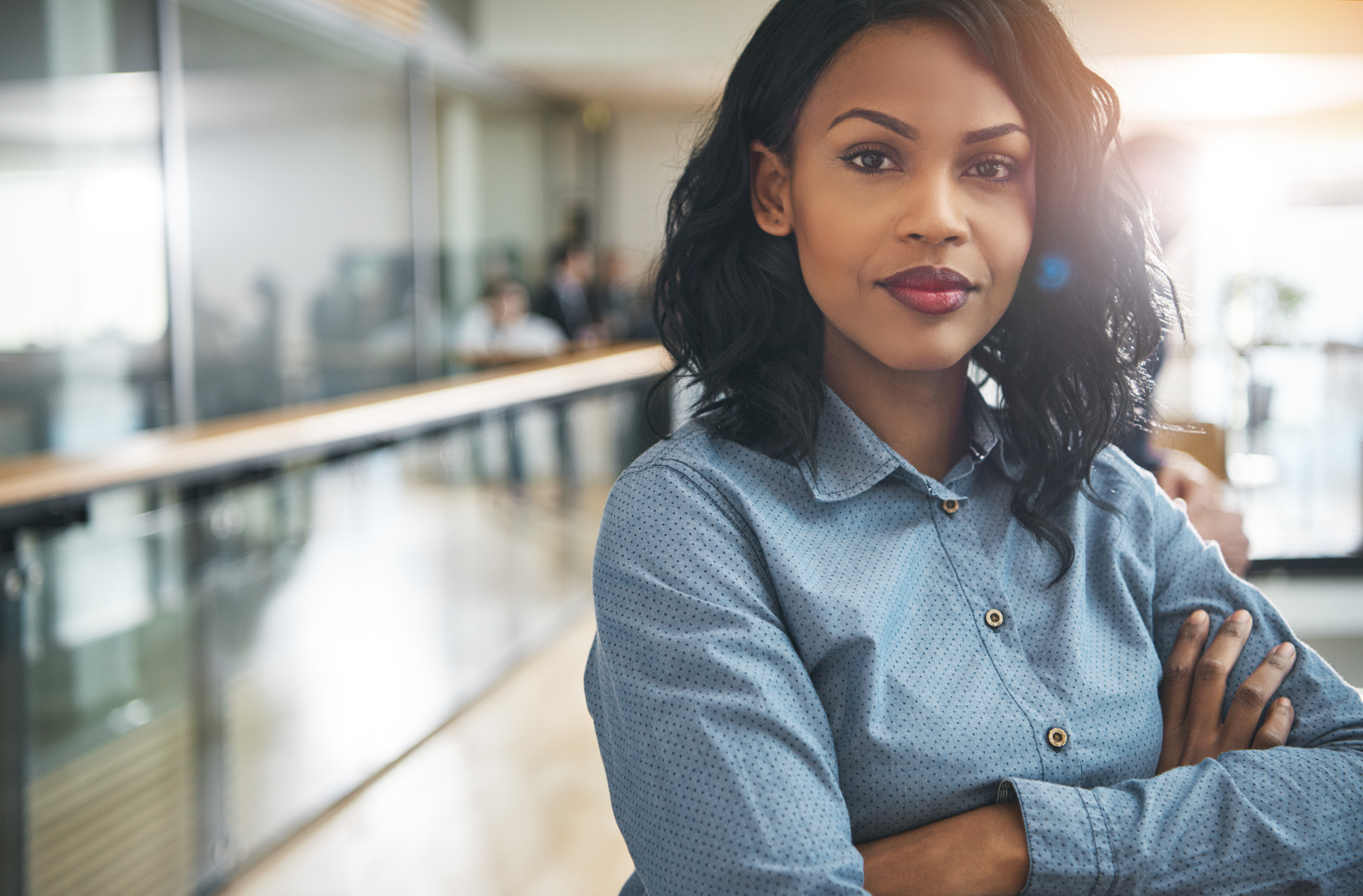 Transitioning From Employee to Entrepreneur
